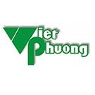 Logo Công Ty Cổ Phần Tập Đoàn Đầu Tư Việt Phương (VPG)