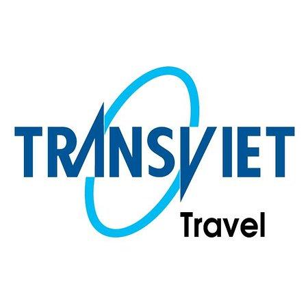 Logo Công Ty TNHH Du Lịch Trần Việt