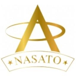 Logo Công Ty Cổ Phần A-NASATO