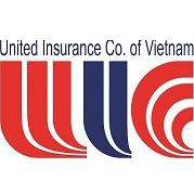Logo Công ty Bảo hiểm Liên hiệp (UIC)