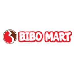 Logo Công ty Cổ phần Bibo Mart