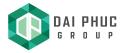Logo Công ty Cổ Phần XD & KD Nhà Đại Phúc