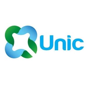 Logo Công ty TNHH Truyền thông Unicomm