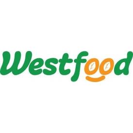 Logo Công Ty Cổ Phần Chế Biến Thực Phẩm Xuất Khẩu Miền Tây