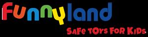 Logo Công ty Cổ phần Những Trẻ Em Vàng (Goldenkids Corp.)