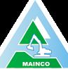 Logo Công Ty Cổ Phần Tư Vấn Xây Dựng Công Nghiệp & Hoạt Động Khoáng Sản
