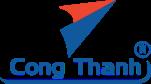 Logo Công ty TNHH Môi Trường Công Nghệ Công Thành