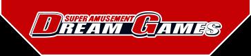 Logo Công ty TNHH Dream Games Việt Nam