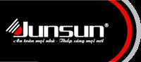 Logo Công ty TNHH Junsun Việt Nam