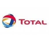 Logo Công ty TNHH Total Việt Nam