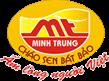 Logo Công ty TNHH Minh Trung