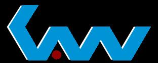 Logo Công ty Luật TNHH Cường & Cộng Sự