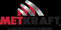 Logo Công ty TNHH Metkraft