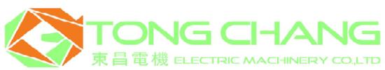 Logo Công Ty TNHH Tong Chang Electric Machinery