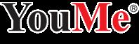 Logo Công ty Luật TNHH YouMe