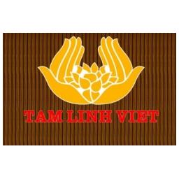 Logo Công Ty TNHH Mỹ Kim Vương