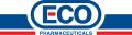 Logo Công ty CP Dược Phẩm ECO