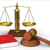 Logo Văn Phòng Luật Sư Thiên Ứng
