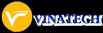 Logo Công ty Cổ Phần Giải Pháp Công Nghệ Vinatech