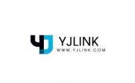 Logo Công ty TNHH YJ Link Vina