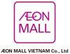 Logo Chi Nhánh Công Ty TNHH Aeon Mall Việt Nam Tại Thành Phố Hồ Chí Minh