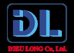 Logo Công ty TNHH TM Xây Dựng Diệu Long