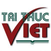 Logo Công Ty TNHH Đào Tạo Ngoại Ngữ Và Tin Học Tri Thức Việt
