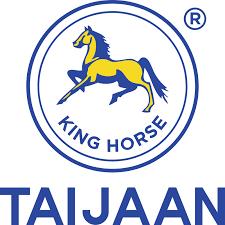 Logo Công ty TNHH Công Nghiệp Nhựa TAI JAAN (Việt Nam)