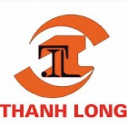 Logo Công ty Cổ phần Tập đoàn Thành Long
