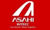 Logo Công ty TNHH ASAHI INTECC Hà Nội