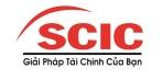 Logo Công Ty TNHH Kiểm Toán SCIC Việt Nam