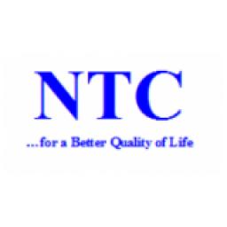 Logo Công ty TNHH Thiết Bị Y Tế Nghĩa Tín