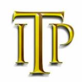 Logo Công ty Cổ phần Tập đoàn ITP