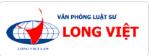 Logo Văn phòng Luật sư Long Việt