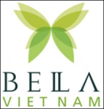 Logo Công ty Cổ phần công nghệ Bella Việt Nam