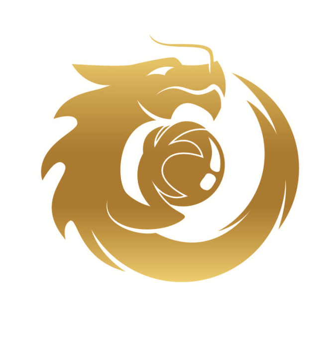 Logo Chi Nhánh Công Ty Cổ Phần Kinh Doanh Địa Ốc HTP Group