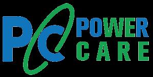 Logo Công ty Cổ phần Powercare