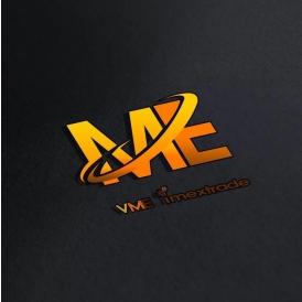 Logo Công ty TNHH MTV TM XNK Việt Trung Đông