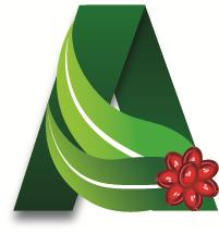 Logo Công Ty Cổ Phần Á Châu Tài Nguyên (ACC)