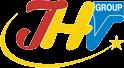 Logo Công ty cổ phần đầu tư Hàng Tốt Việt Group