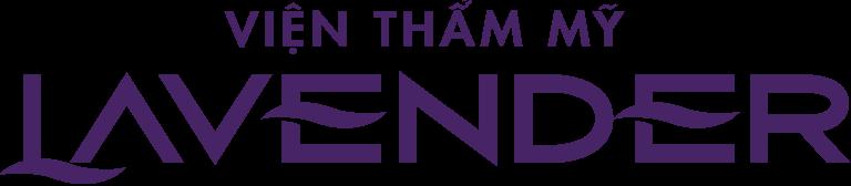 Logo Công ty TNHH Lavender Hà Nội