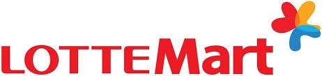 Logo Công ty Cổ Phần trung tâm thương mại LOTTE VIỆT NAM