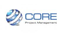 Logo Công ty TNHH Quản Lý Dự Án COREASIA