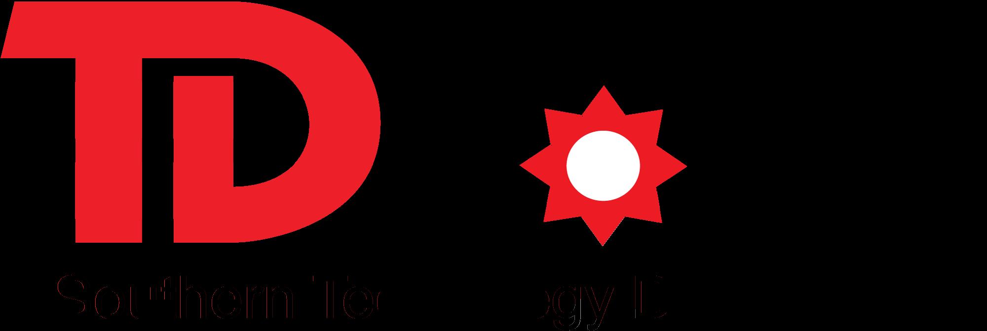 Logo Công ty TNHH Phát Triển Công Nghệ Miền Nam