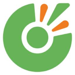 Logo Công ty TNHH Cốc Cốc