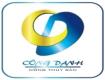 Logo Công ty TNHH MTV Sản Xuất Thương Mại Thực Phẩm Công Danh