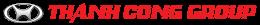 Logo Công ty Cổ phần Tập đoàn Thành Công