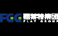 Logo Công ty TNHH Flat (Việt Nam)