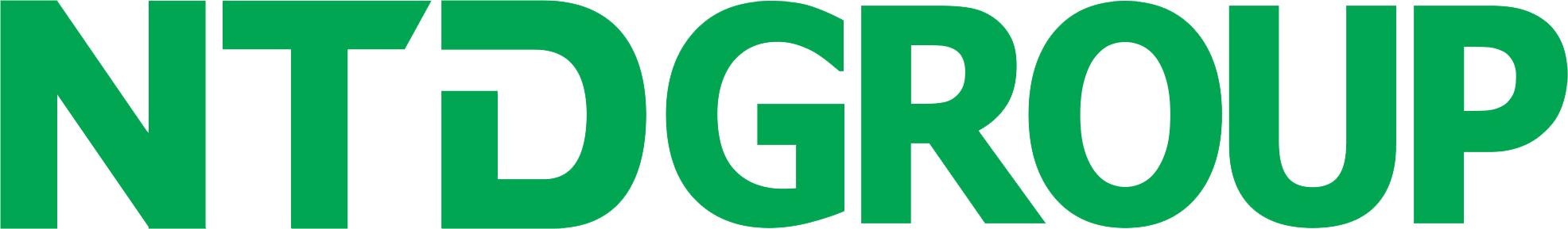 Logo Công ty TNHH Người Tìm Đường