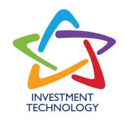 Logo Công ty TNHH Đầu tư và Công nghệ A&A Việt Nam (Group A&A Việt Nam)